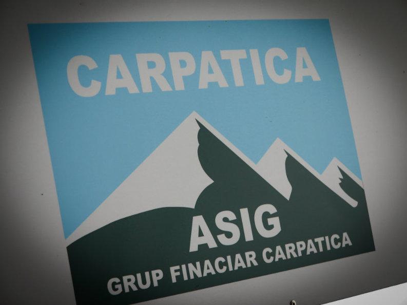 carpatica - img-7259